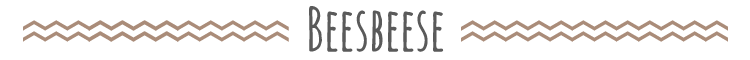 beesbeese