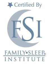 familysleepinstitute