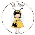 Bee Anne