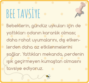 BeeTavsiye1a