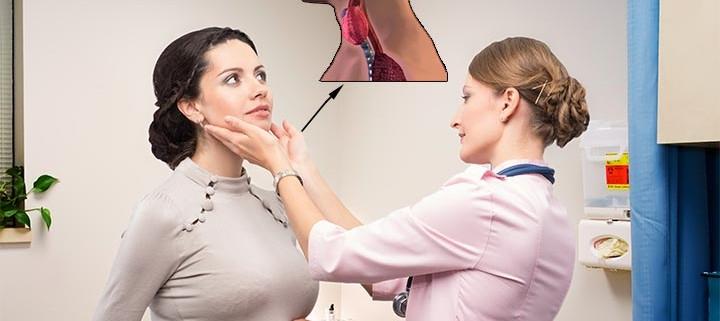 Thyroid-and-Pregnancy