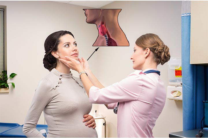 Thyroid-and-Pregnancy
