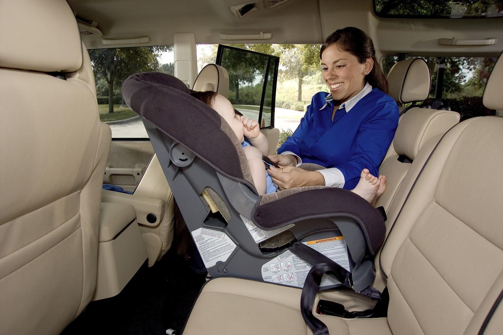 baby_car_Seat_motoraty
