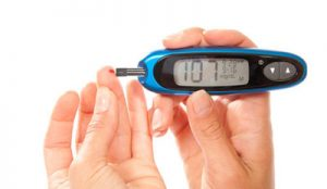 how-to-control-your-diabetes-without-medication-new-type-2-research-9q